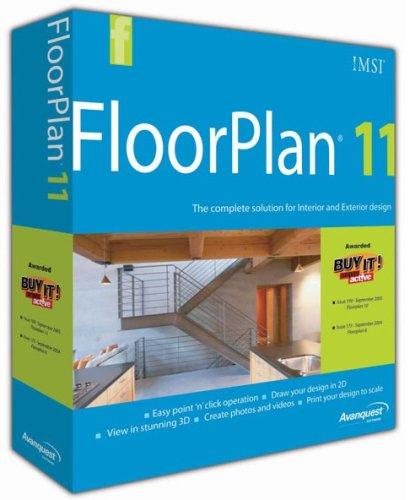 imsi-floorplan-11-standard-pc-dvd