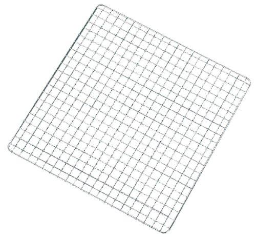 ebm-18-8-tipo-cuadrado-engarzado-ojo-parrilla-27cm-ami-japn-importacin-el-paquete-y-el-manual-estn-e