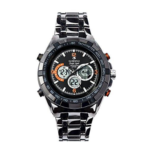 globenfeld-super-sport-montre-bracelet-ecran-3-fonctions-analogique-digital-chronometre-tachymetre-e