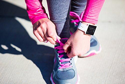 Garmin vívoactive Sport GPS-Smartwatch - 4