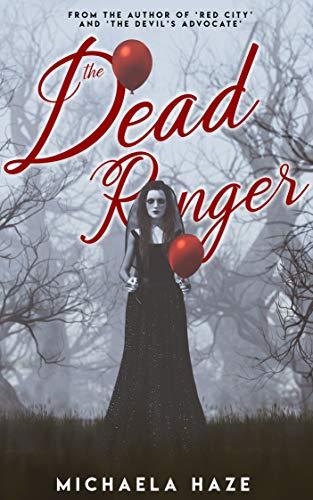 The Dead Ringer (A Standalone Reverse Harem Novel) (English Edition) -