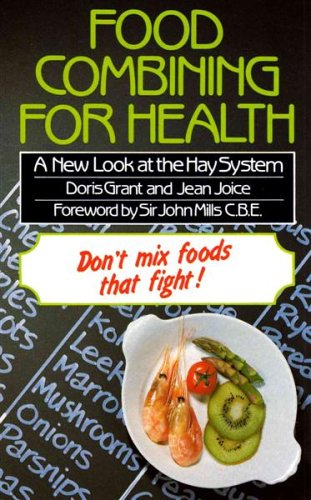 food-combining-for-health-a-new-look-at-the-hay-system