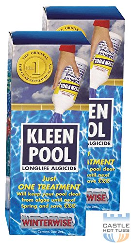 2x-1litre-kleen-pool-algicide-swimming-pools-algae-controller-lasts-6-months