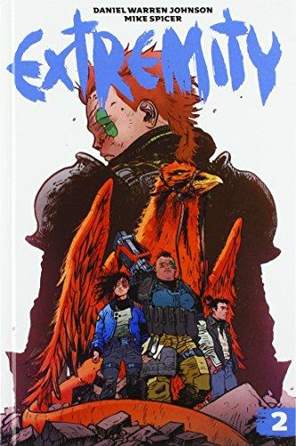 Extremity 2
