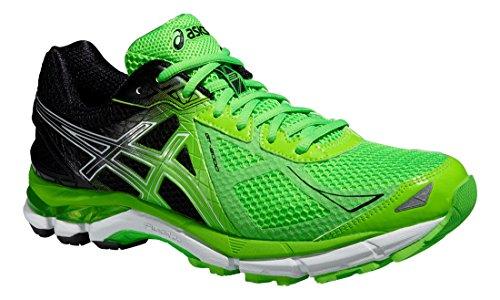 asics-gt-2000-3-running-shoes-ss15-65