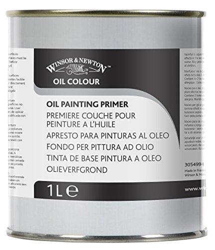 winsor-newton-1-litre-oil-painting-primer