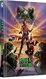 Hell comes Frogtown 2-Disc kostenlos online stream