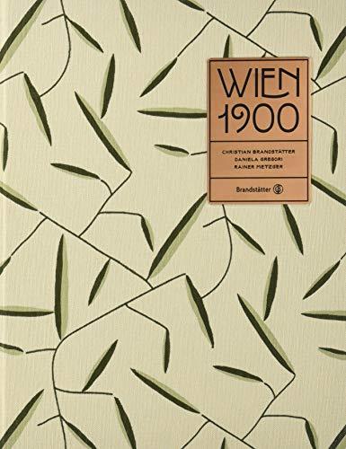 Kostüm Umweltfreundliche - Wien 1900 - Kunst Design Architektur Mode