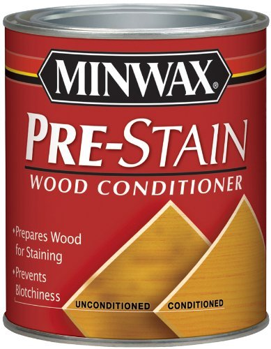minwax-13407-pre-stain-wood-conditioner-1-2-pint-by-minwax