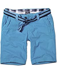 Brandit bermuda aver advisor vintage pantalon pour homme