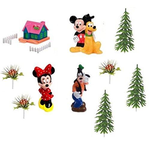 kit-topper-decorazione-per-torte-e-dolci-walt-disney-topolino-co-con-mickey-mouse-minnie-pippo-e-plu