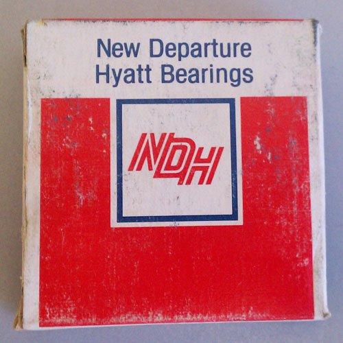 hyatt-ub1307tm-cilindrico-rodamientos-de-rodillos