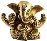 Berk FI-128 Statuen - Ganesha, 5 cm