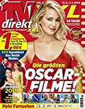 TV direkt XXL