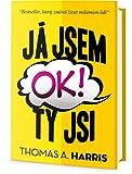 Já jsem OK, ty jsi OK (2018)