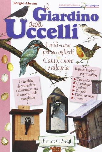 il-giardino-degli-uccelli-i-nidi-casa-per-accoglierli-canto-colore-allegria