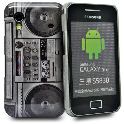 accessory-master-5055716303117-carcasa-rigida-con-diseno-de-radio-casete-para-samsung-galaxy-ace-s58