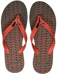 Puma Men's Luca Men s Graphic IDP Athletic & Outdoor Sandals