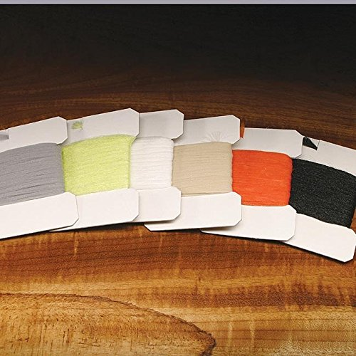 orvis-poly-pro-yarn-white