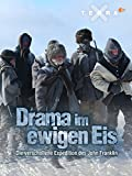 Drama im ewigen Eis - Die verschollene Expedition des John Franklin
