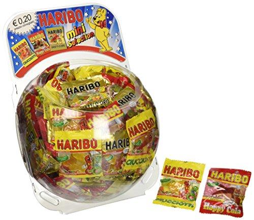 haribo-mini-selection-bustine-12-gr