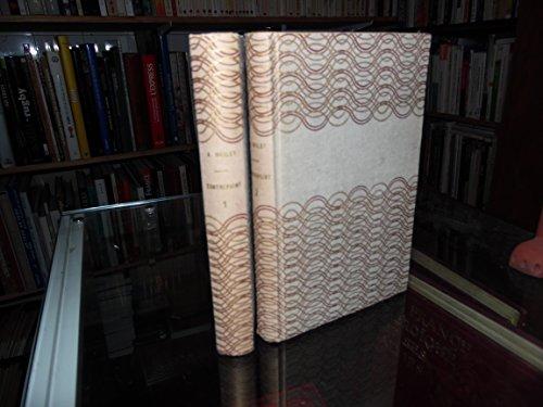Contrepoint, en 2 volumes