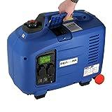 Denqbar DQ2800 Inverter Stromerzeuger - 6