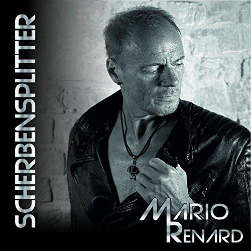 Mario Renard - Scherbensplitter