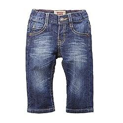 Levi s Kids Jeans Vaqueros...