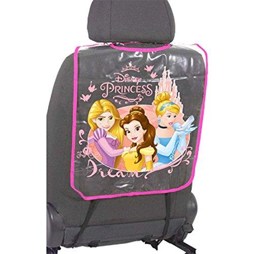 Disney Princesas PRIN105 Prinzessinnen Autositz