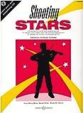 Telecharger Livres Shooting Stars CD Vl CD (PDF,EPUB,MOBI) gratuits en Francaise