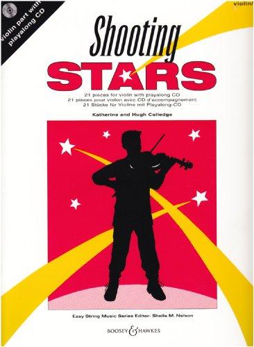 shooting-stars-cd-vl-cd