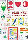 Design & Art par Cox