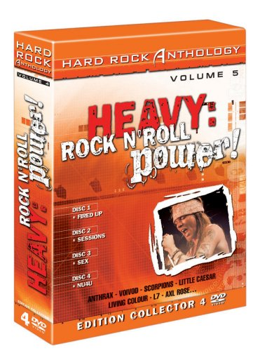 hard-rock-anthology-volume-5-rock-nroll-power