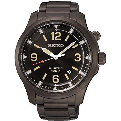 seiko-kinetic-orologio-da-uomo-ska707p9grigio-acciaio-inossidabile-data
