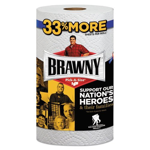 brawny-pick-a-size-perforated-paper-towels-2-ply-11-x-6-white-1-roll-44511-dmi-rl-by-4cou