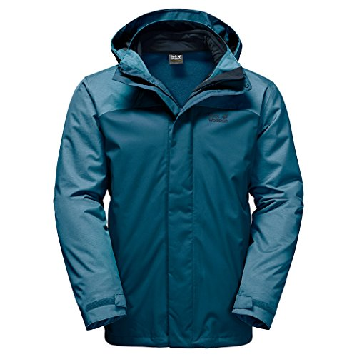 Jack Wolfskin Echo Lake Test 2020 </p>                     </div> 		  <!--bof Product URL --> 										<!--eof Product URL --> 					<!--bof Quantity Discounts table --> 											<!--eof Quantity Discounts table --> 				</div> 				                       			</dd> 						<dt class=