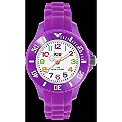 Childrens watch ICE-MINI MN.PE.M.S.12