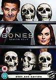 Bones - Season 4 [DVD]
