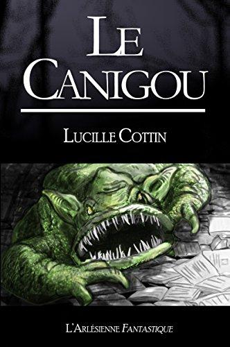 Le Canigou: Nouvelle