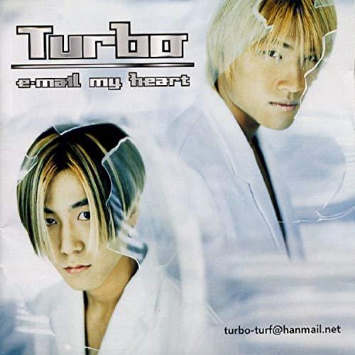 Memories Turbo Memory