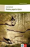 Piedra, papel o tijera: Spanische Lektüre für das 4., 5. und 6. Lernjahr