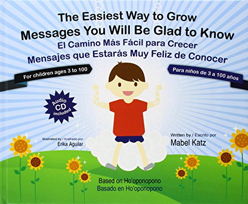 the-easiest-way-to-grow-el-camino-mas-facil-para-crecer-messages-you-will-be-glad-to-know-mensajes-q
