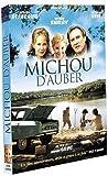 """Afficher """"Michou d'Auber"""""""