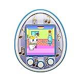 SSBH Animali domestici digitali virtuali Giocattoli Animali domestici Macchina da gioco Schermo a colori HD for bambini di età superiore ai 6 anni Giocattolo 2019 Nuova versione come miglior regalo di