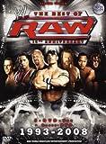 WWE - Raw 15th Anniversary (3 DVDs)