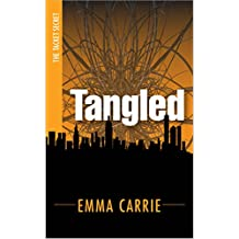 Tangled (The Tacket Secret Book 2) (English Edition)