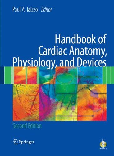 handbook-of-cardiac-anatomy-physiology-and-devices