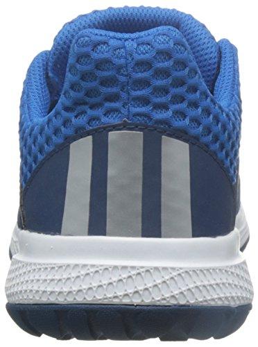 adidas Jungen Energy Bounce 2 J Laufschuhe Azul (Azuimp / Plamet / Acetec)
