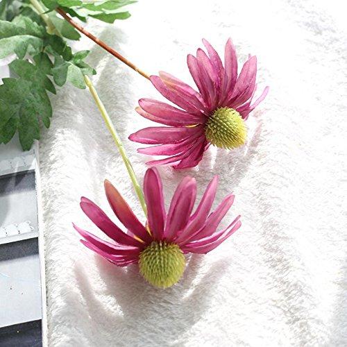 fiori-artificiali-singola-simulazione-daisy-fiore-artificiale-soggiorno-home-decor-viola